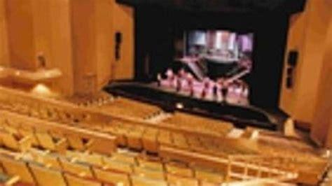 theatre toledo oh toledo oh