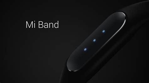 tutorial xiaomi mi band xiaomi launches mi band fitness tracker in india at inr 999