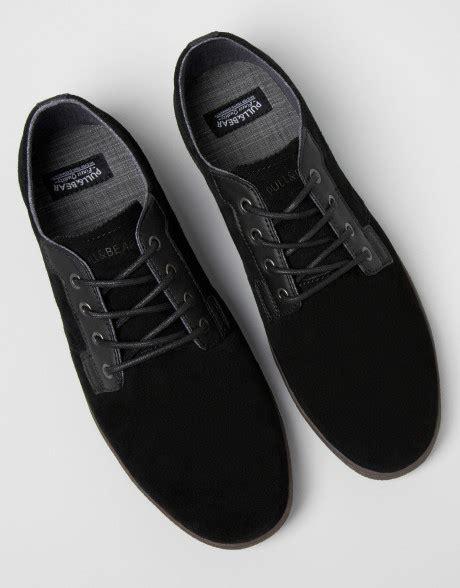 Sepatu Pantofel Dy 03 style sepatu pria terbaru part ii sebarkan org