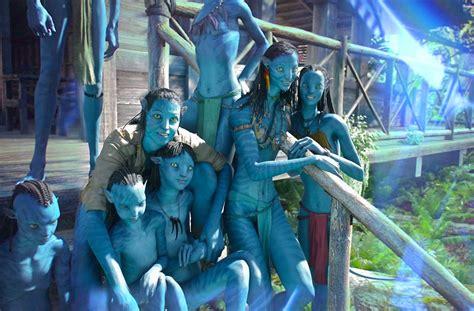 Avatar Petir schule des avatar programms avatar wiki fandom powered
