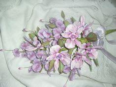 de tortas en porcelana fra bouquet de rosas para decorar torta de 1000 images about flores y plantas de porcelana fr 237 a on