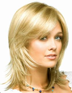 haircut coupons parker co human hair wigs denver co