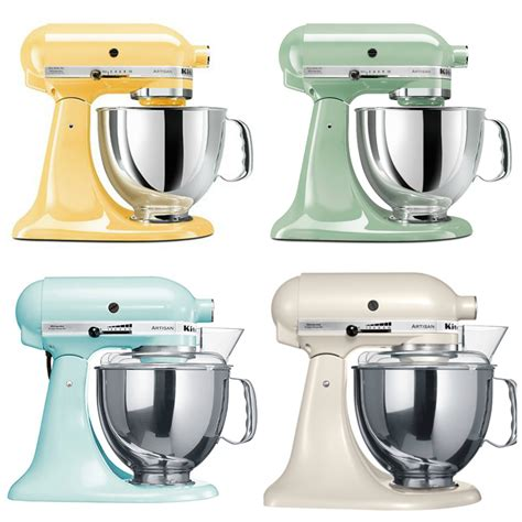 Kitchen Aide Mixer. Excellent Best Ideas About Kitchen Aid