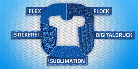Digitaldruck Textil Maschine by Textildruck Druckverfahren Im Vergleich