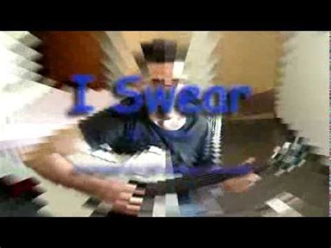 all 4 one i swear guitar cover i swear all 4 one fingerstyle guitar cover