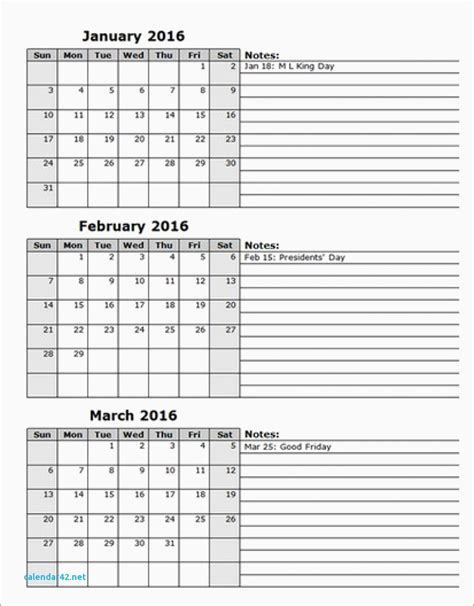 1367 two months per page vertical stacked printable calendar printable calendar 2 months per page 2018 tore trackbox co