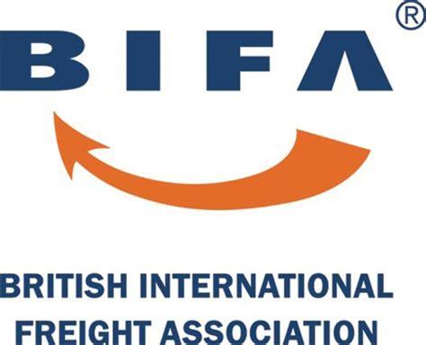 bifa focuses on forwarding issues at multimodal warehouse logistics news