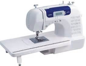 bestsewingmachineforthemoney com best buyers guide for