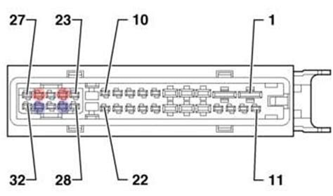 audi q7 towbar wiring diagram 2015 audi q7 trailer wiring