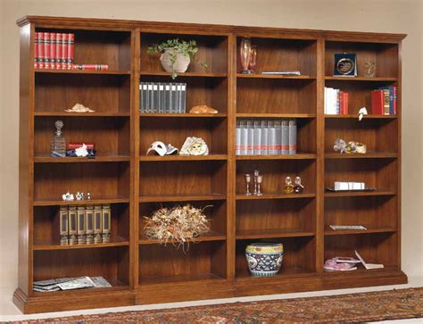 librerie vendita vendita librerie avezzano savina mobili
