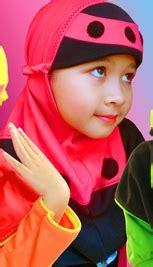 Paket Usaha Jilbab Anak Rp 250 000 jilbab anak rangkaian kata