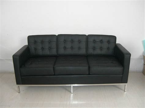 Sofa Leather For Sale by Searching For Couches For Sale Fabric Couches And Leather