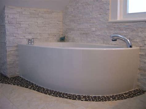 neptune wi60s wind soaking corner tub search