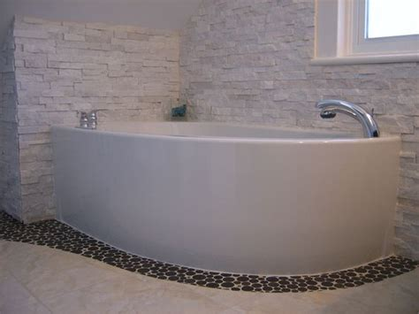 neptune bathtubs canada neptune wi60s wind soaking corner tub google search