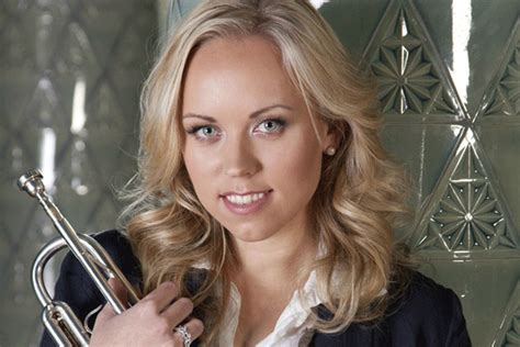 tine thing helseth us recitals and orchestra performances for tine thing
