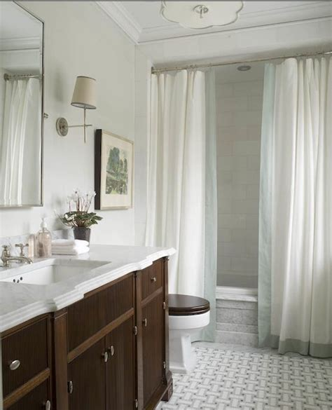 mixing chrome and brushed nickel finishes in bathroom chrome satin nickel brass or rubbed bronze what is