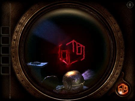 the room 1 walkthrough how to solve the room 2 chapter 1 walkthrough and puzzle guide pocket gamer
