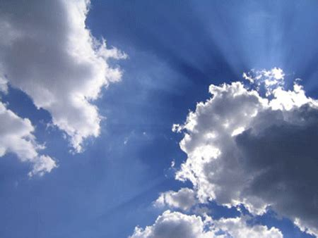 las ventanas del cielo ventanas del cielo 187 radio rey de reyes