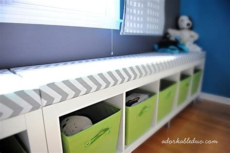 diy toy storage bench 95 best kitchen banquette seating project images on pinterest