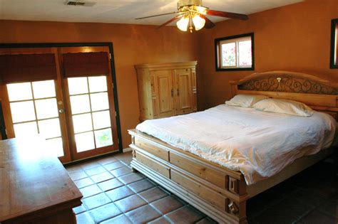 craigslist phoenix bedroom sets bedroom furniture craigslist home design ideas bedroom