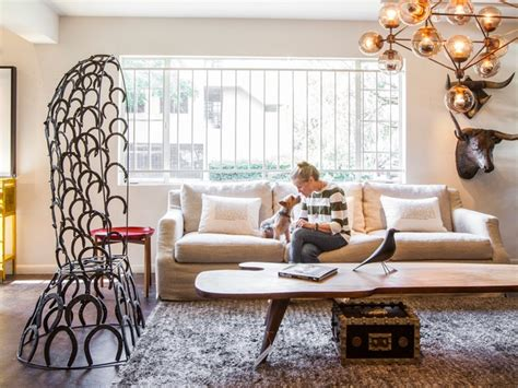 s home decor houston magazine picks a slew of houston home decor stores as top