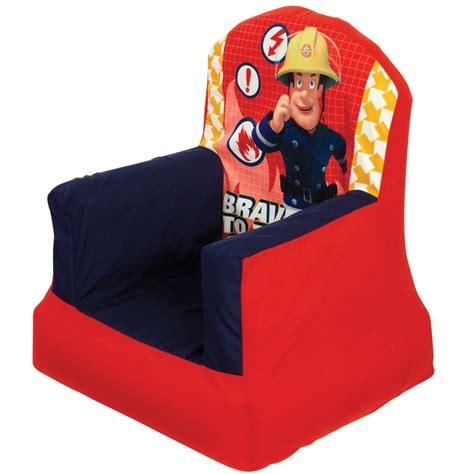 Fireman Sam Bedroom Furniture Fireman Sam Bedding Bedroom Accessories Furniture Free P P Ebay