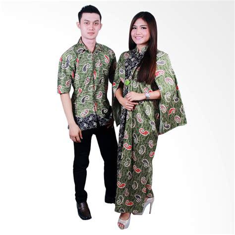 Batik Tosca jual batik putri ayu srg103 batik sarimbit gamis