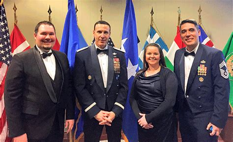 air force awards banquet andrews federal sponsors 2016 air force annual awards banquet