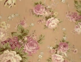 floral prints cosmic latte lavender mist vintage floral prints and