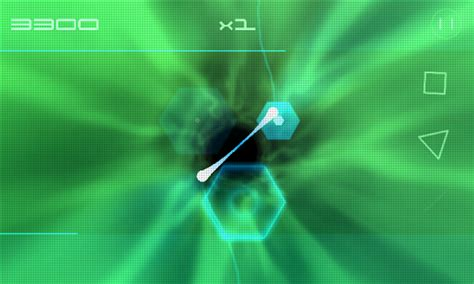 audiosurf apk dubslider warped dubstep android apps on play