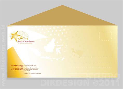 Home Interior Decoration Catalog star abundance envelope design