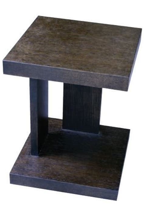 Modern Side Table Modern Wood Side Table In Quzhou Zhejiang China Zhejiang Ehome Furnishing Manufacture Co Ltd