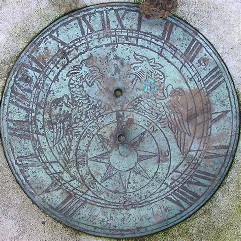 sextant cemetery 9 best sundial cadran solaire astrolab images on