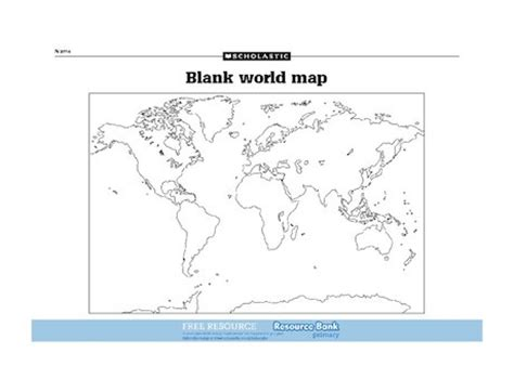 printable blank world map ks1 free world maps ks2 search results calendar 2015