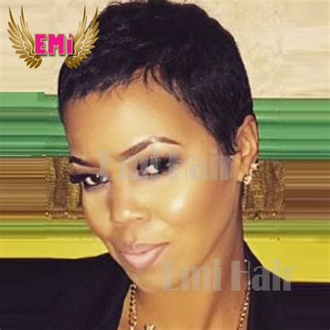 cheap hair extensions for pixie cuts pixie cut short full lace wig brazilian glueless full lace