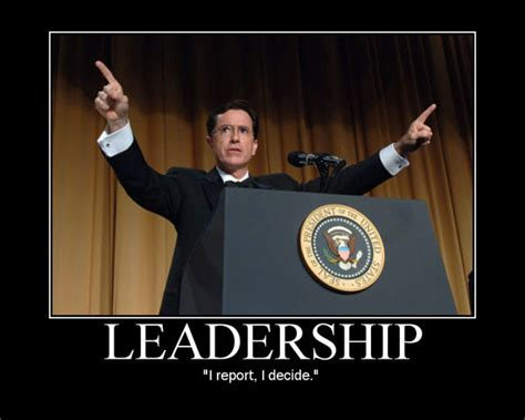 Leadership Meme - memes for leadership fail meme www memesbot com