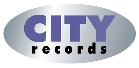 City Records City Records