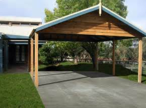 Patio Lean To Shelter Carports Oklahoma Sooner State Home Improvements