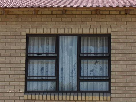 house with aluminium windows aluminium windows and doors in johannesburg incredible door