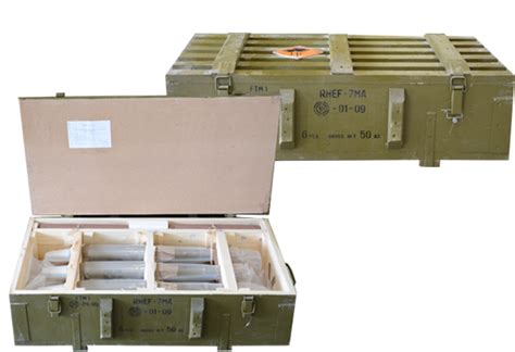 arsenal jsco rhef 7ma arsenal jsco bulgarian manufacturer of