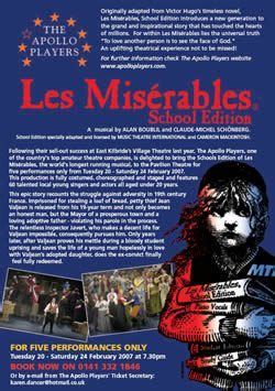 les miserables everymans library 1857152395 les miserables