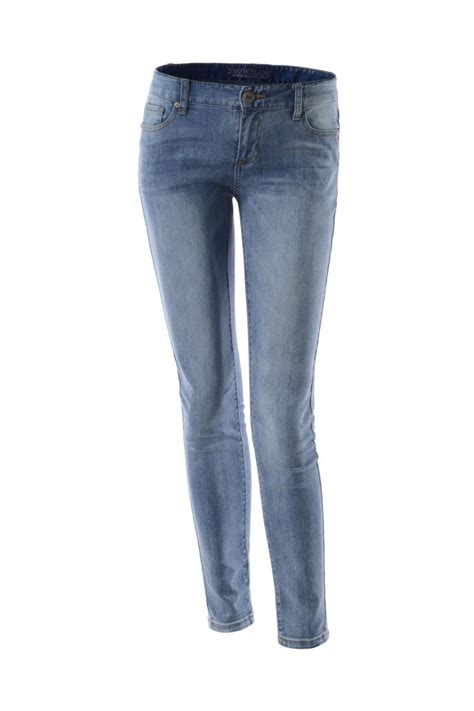 light blue wash jeans womens light blue washed skinny jeans stretch denim pants