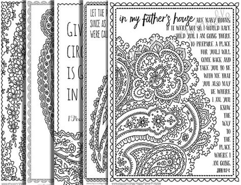 inspirational bible coloring pages 87 coloring pages bible verses bible verse coloring