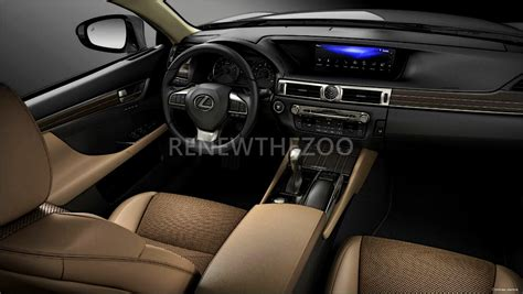 When Will The 2020 Lexus Es 350 Be Available by 2020 Lexus Es 350 Release Date Specs Changes 2019