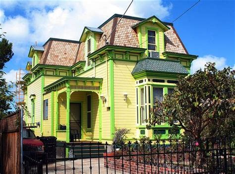 how to choose exterior paint color combinations exterior interior paint designs exterior paint color