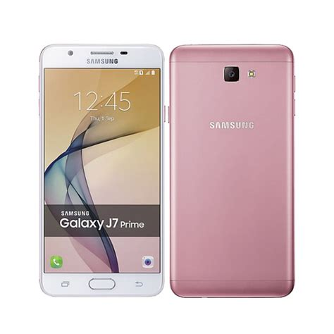 Samsung J7 Gold samsung galaxy j7 prime 32gb price in pakistan buy