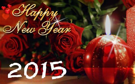new year 2015 new year 2015 hd wallpapers cards images biseworld