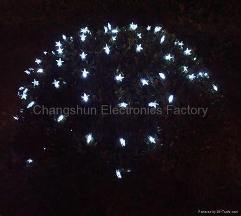 solar net lights solar net light ch01 5n china manufacturer outdoor