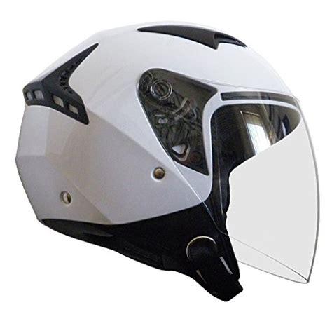 Roller Helm Gebraucht Kaufen by Motorradhelm M Jethelm Gebraucht Kaufen Nur 4 St Bis 70
