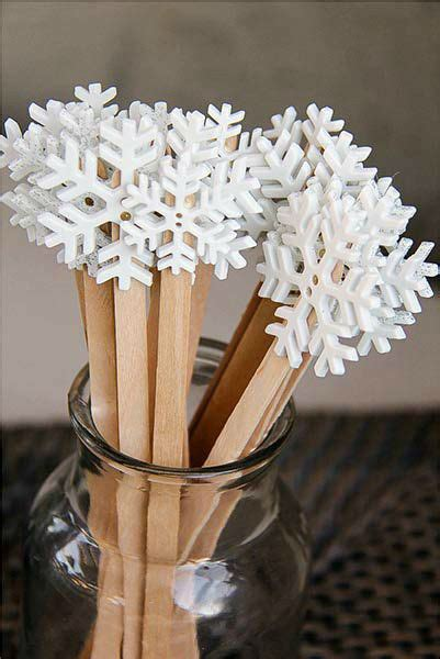 Winter Themed Baby Shower Ideas by 35 Pretty Winter Baby Shower Ideas
